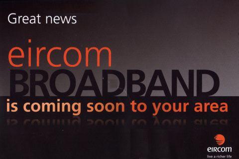 broadband-glengarriff